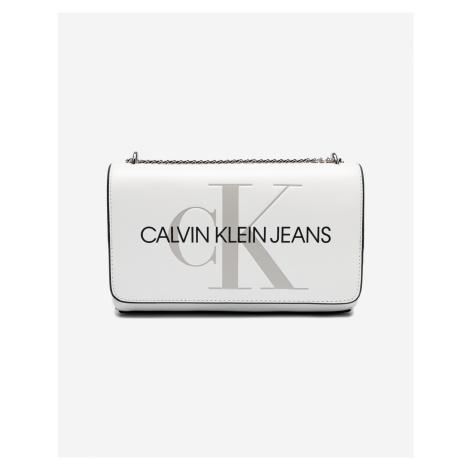 Cross body bag Calvin Klein
