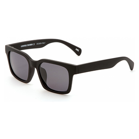 Mario Rossi sluneční brýle MS04-047-18P