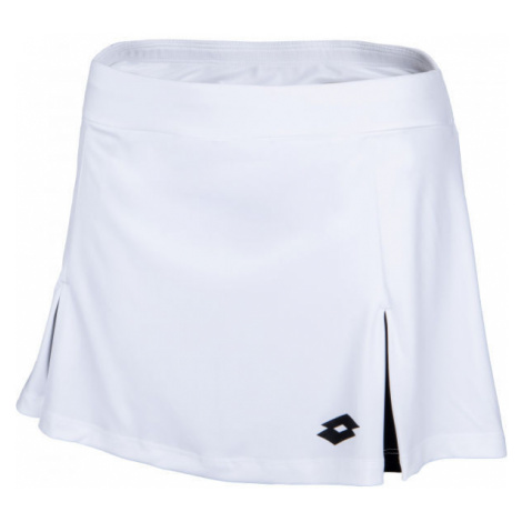 Lotto TOP TEN W III SKIRT PL - Dámská tenisová sukně
