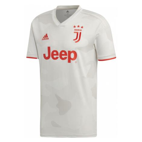 Dres adidas Juventus FC venkovní 19/20