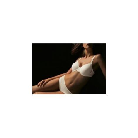 Kalhotky 81306 - Felina