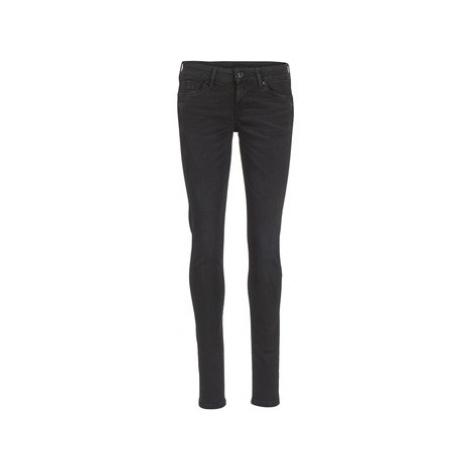 Pepe jeans SOHO Černá