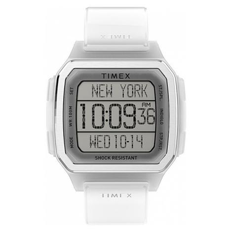 Timex Command Urban TW2U56300