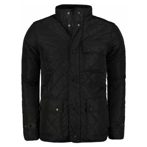 Firetrap Kingdom Jacket Mens