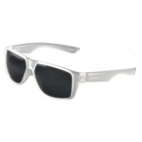 Sportovní brýle HUSKY Stony bílá