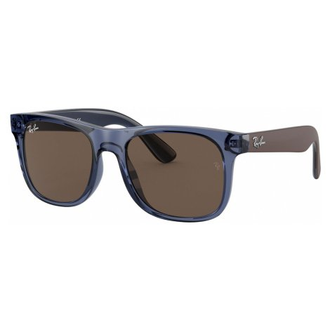 Ray-Ban Junior RJ9069S 706873