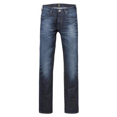 Lee pánské džíny  DAREN STRONG HAND