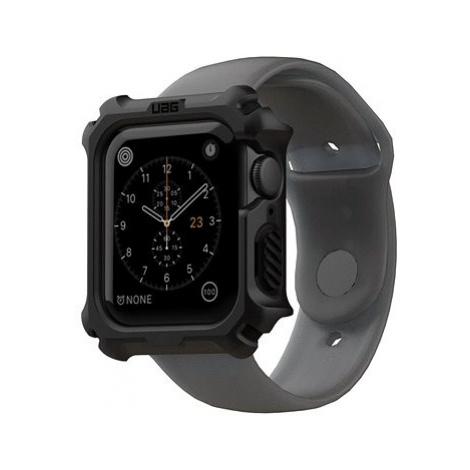 UAG Watch Case Black Apple Watch 6/SE/5/4 44mm