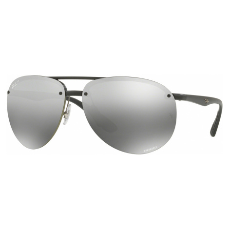 Ray-Ban RB4293CH 601S5J Polarized