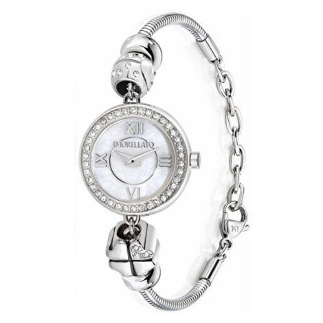 Morellato Drops Time R0153122589
