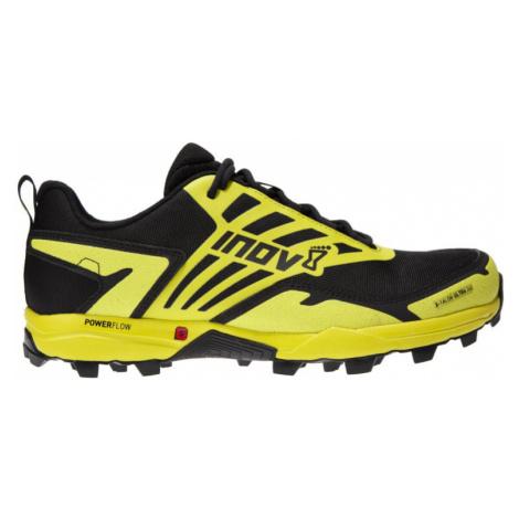 Pánské běžecké boty Inov-8 X-Talon Ultra 260 (S) žlutá/černá