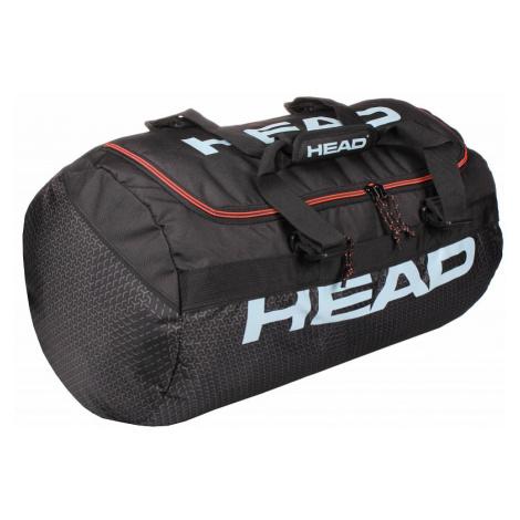 Tour Team Club Bag 2020 sportovní taška Head