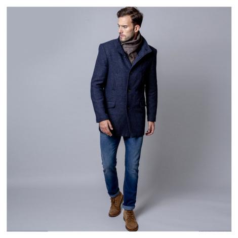 Pánský kabát 9901 Willsoor