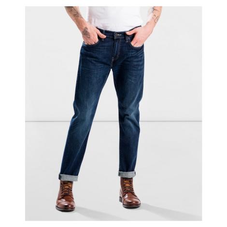 Levis pánské džíny 502™ TAPER 29507-0234 Modrá Levi´s