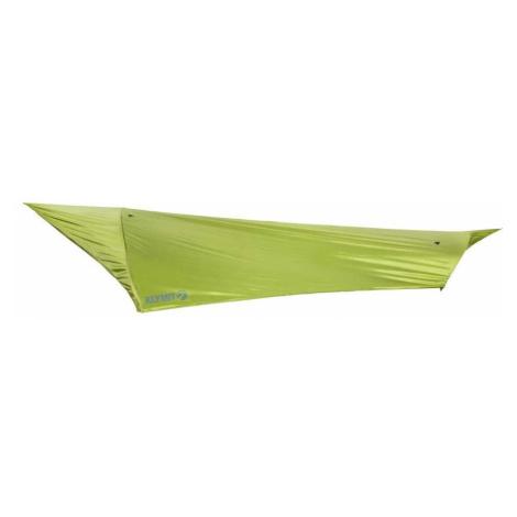 Stanový přístřešek Sky Shelter Klymit® - zelený