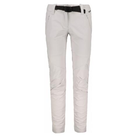 Kalhoty outdoorové dámské NORTHFINDER ZOEY