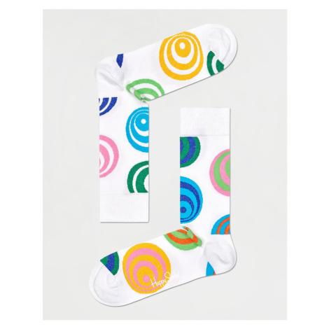 Happy Socks Hypnosis HYP01-7000