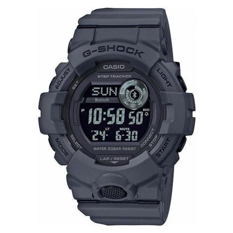 Casio G-Squad GBD-800UC-8ER
