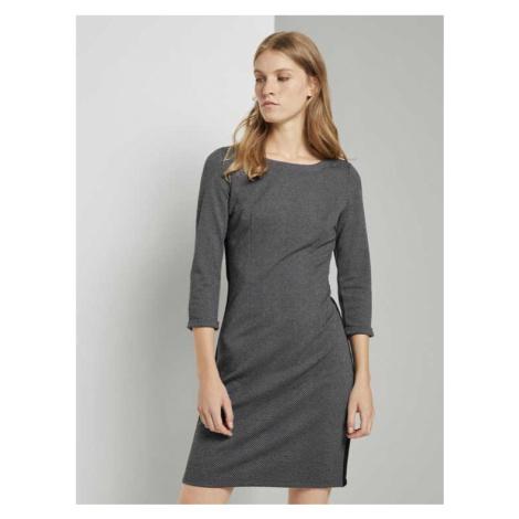 Tom Tailor dámské šaty 1022946/25450