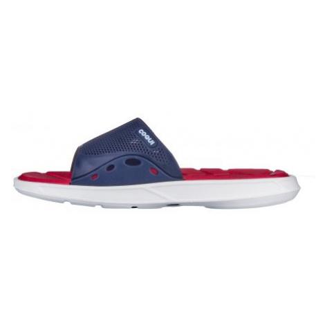 Pantofle COQUI 6194