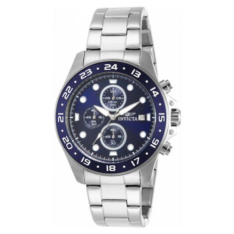 Invicta Watch 15205