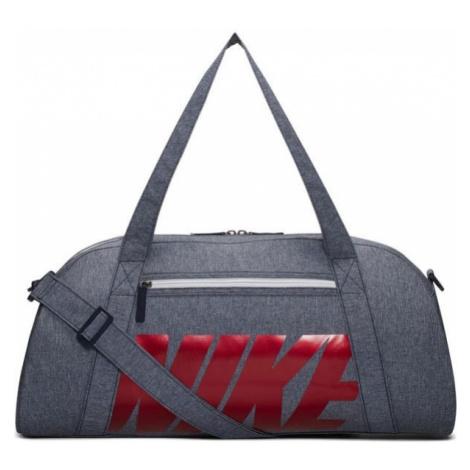 Nike GYM CLUB TRAINING DUFFEL BAG - Dámská sportovní taška