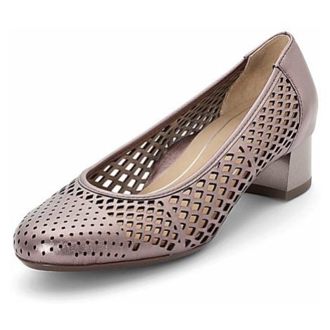 Dámská obuv Ara 12-16615-06