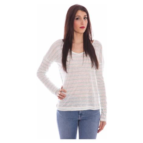GANT tričko s dlouhým rukávem