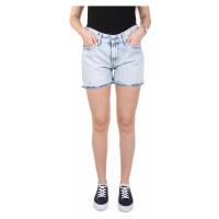 Dámské Kraťasy Pepe Jeans