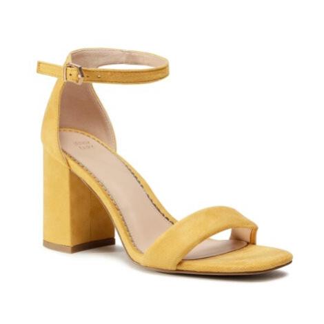 Sandály Jenny Fairy WYL2222-1B