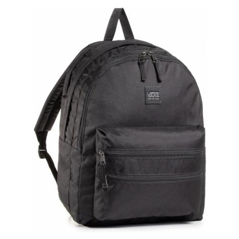 Vans Batoh Wm Schoolin It Backpack