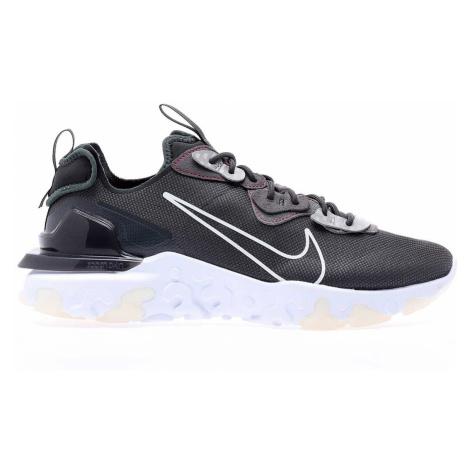 Nike React Vision 3M černé CT3343-001