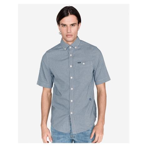 Košile G-Star RAW