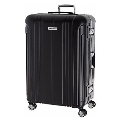 Cestovní kufr Wenger PC Frame Deluxe L