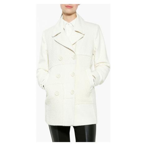 Kabát Desigual 17WWEWA3/1001