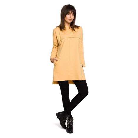 BeWear Woman's Dress B059