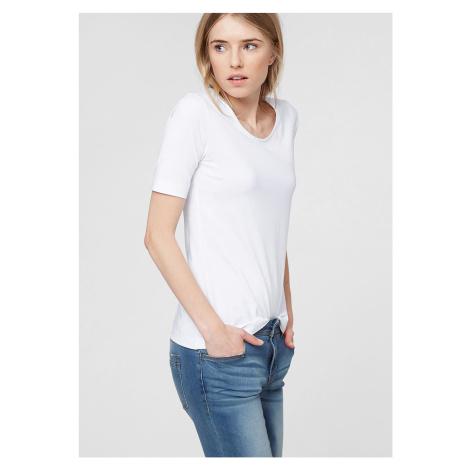 s.Oliver dámské tričko 04.899.32.2796/0100