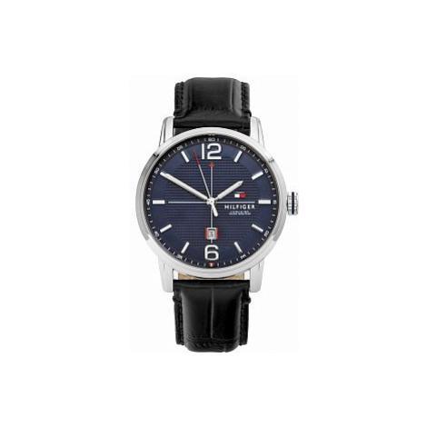 Pánské hodinky Tommy Hilfiger 1791216