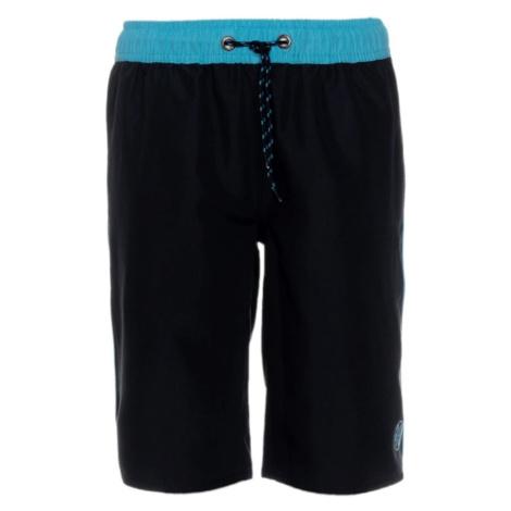 Chlapecké plavecké šortky SAM73 BS 516 Sam 73