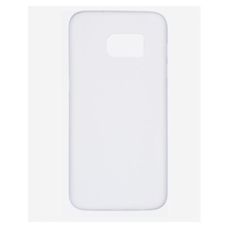 Twiggy Matt Obal na Samsung Galaxy S7 Epico