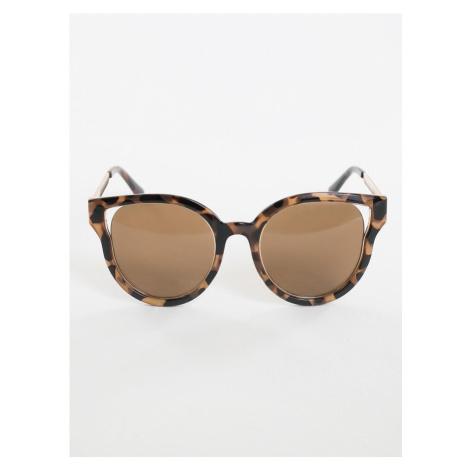 Sluneční Brýle Big Star Z74080