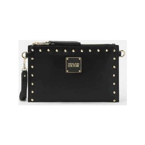 Versace Jeans Couture E1VWABEX-71407 Černá