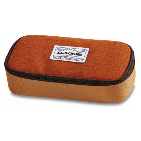 PENAL DAKINE SCHOOL CASE XL - oranžová