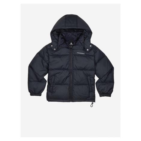 Waist Length Down Jacket Zimní bunda Converse