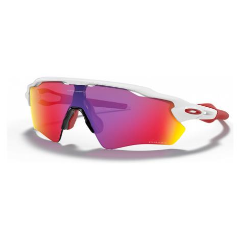 Sportovní brýle Oakley Radar EV Path