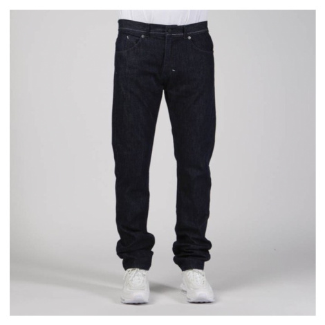 Pants Mass Denim Signature Jeans Tapered Fit rinse