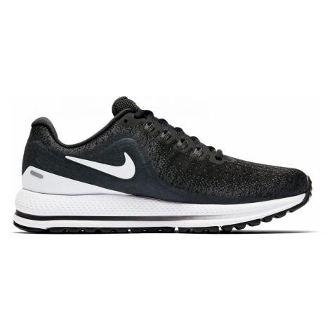 Dámské běžecké boty Nike Air Zoom Vomero 13 Černá / Bílá