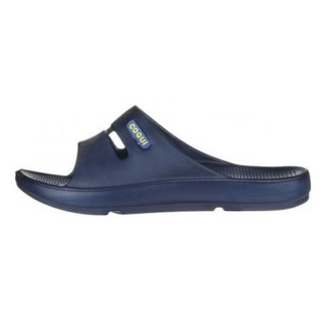 Pantofle COQUI 8941