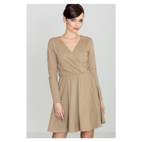 Lenitif Woman's Dress K116