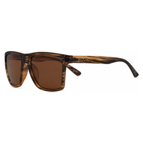 Sluneční brýle Repello Testudo Woox
